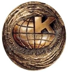 medal dla materaca estrella lux