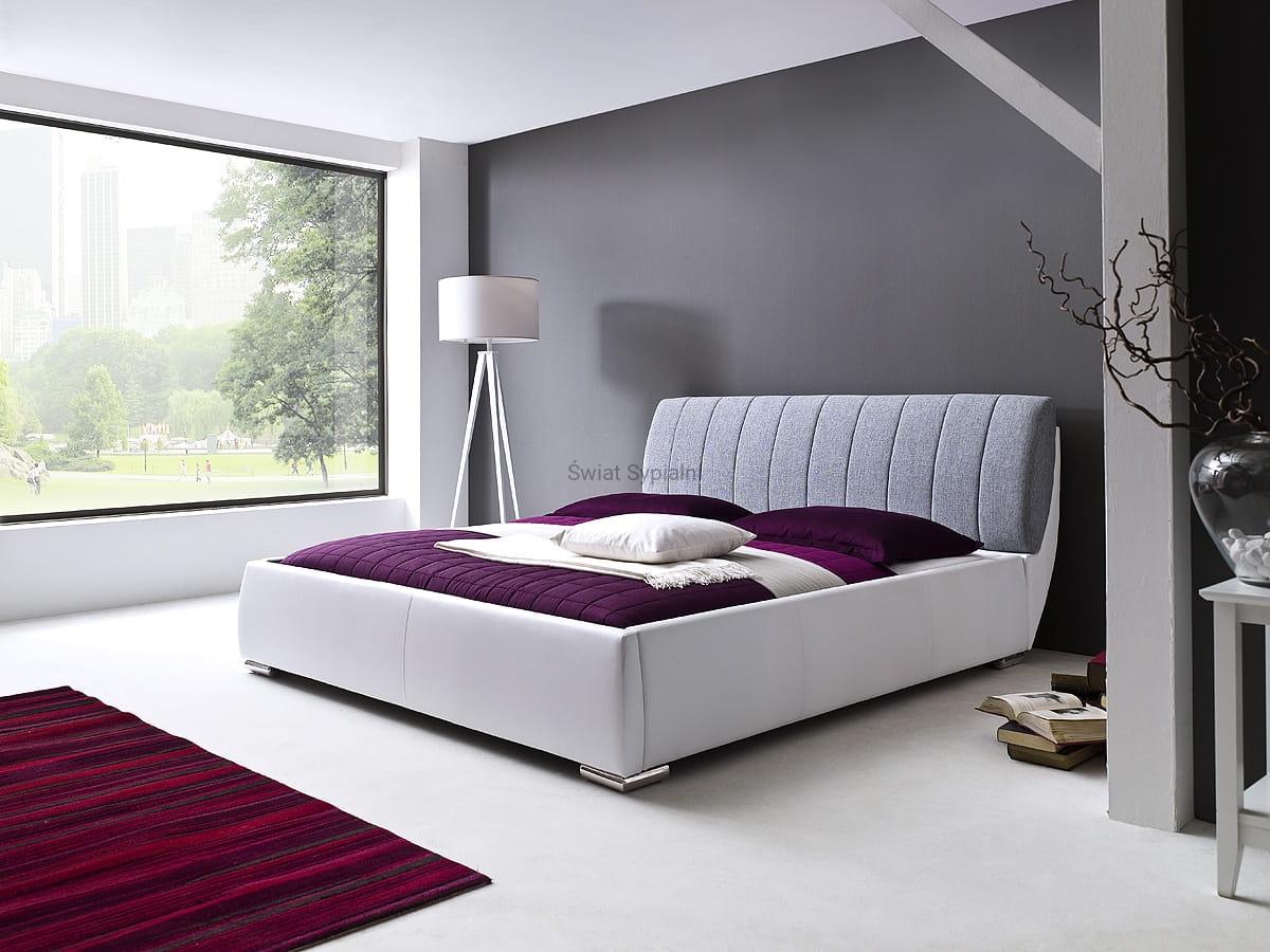 environment cache images 450 283 productgfx. Black Bedroom Furniture Sets. Home Design Ideas