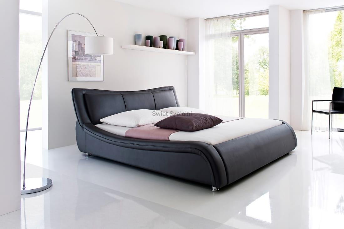 wiat sypialni nowoczesna sypialnia. Black Bedroom Furniture Sets. Home Design Ideas