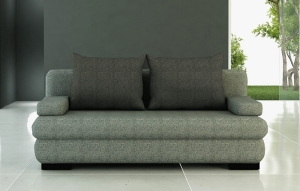 Sofa Theresa - M&K Foam Koło