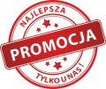 promocja-RED.png