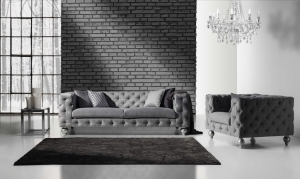 Sofa Prado - New Elegance