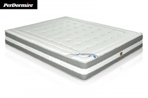 Materac Winter Gel Per Dormire
