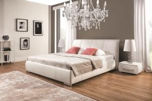 Materace Do Spania Koło Perdormire łóżka Drewniane świat
