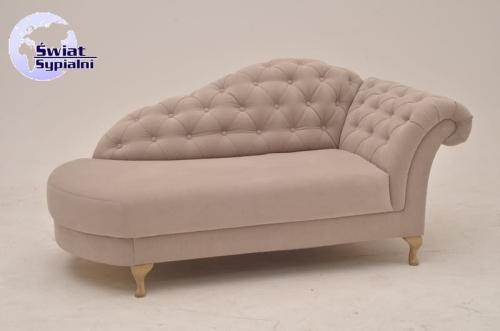 Paris Otoman New Elegance