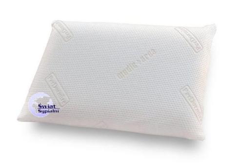 Poduszka Super Soft
