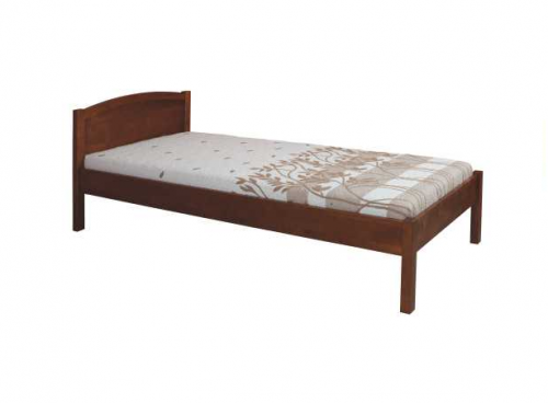łóżko Julia Julia Ii Spar Meble