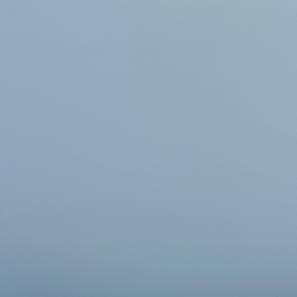 LONG_ISLAND_17_light_blue1.jpg
